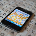 Words With Friends Tips and Strategy